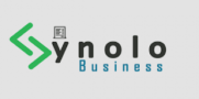 Synolo Business